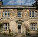 Beltingham House - Exclusive Northumberland Accommodation - house image 2